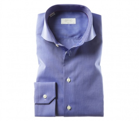 1378924549_A_classic_blue_cutaway_collar_shirt_by_Eton_of_Sweden_-_extra_long_sleeve.