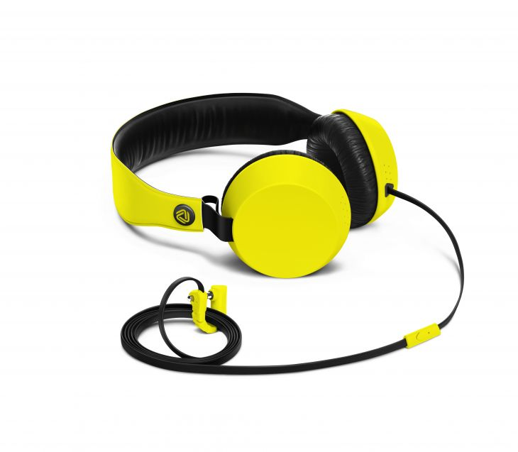 700-coloud-boom-for-nokia-wh-530-yellow