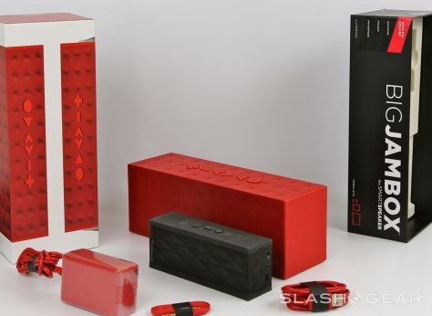 big-jambox-2NOOK-Simple-Touch-GlowLight-SlashGear-