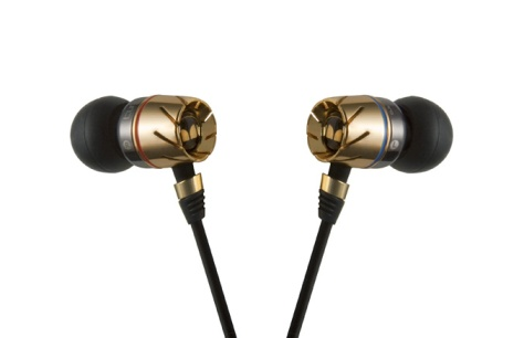 Monster-Turbine-Pro-In-Ear-Speakers