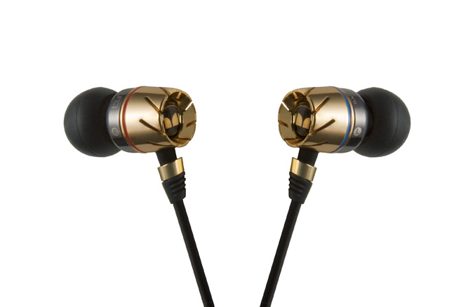 Monster-Turbine-Pro-In-Ear-Speakers