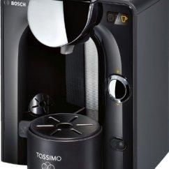 Bosch TassimoTAS55 / from $99