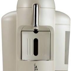 Bialetti Caffe Mini Express CF62 (Bialetti capsules)/ from $149