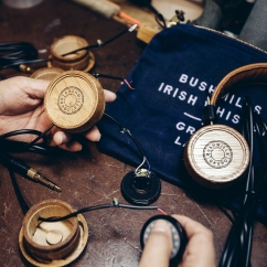 Bushmills-x-Grado-Labs-Headphones-handcrafted-in-the-Grado-Labs-Factory