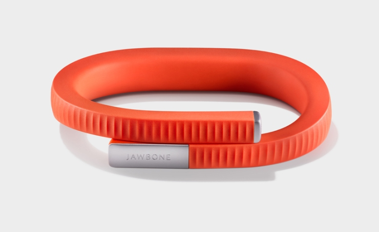 jawbone-up24-bluetooth-designboom04