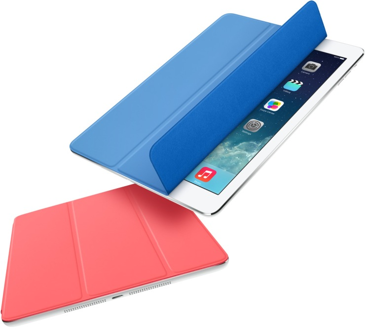 smart_blue_pink