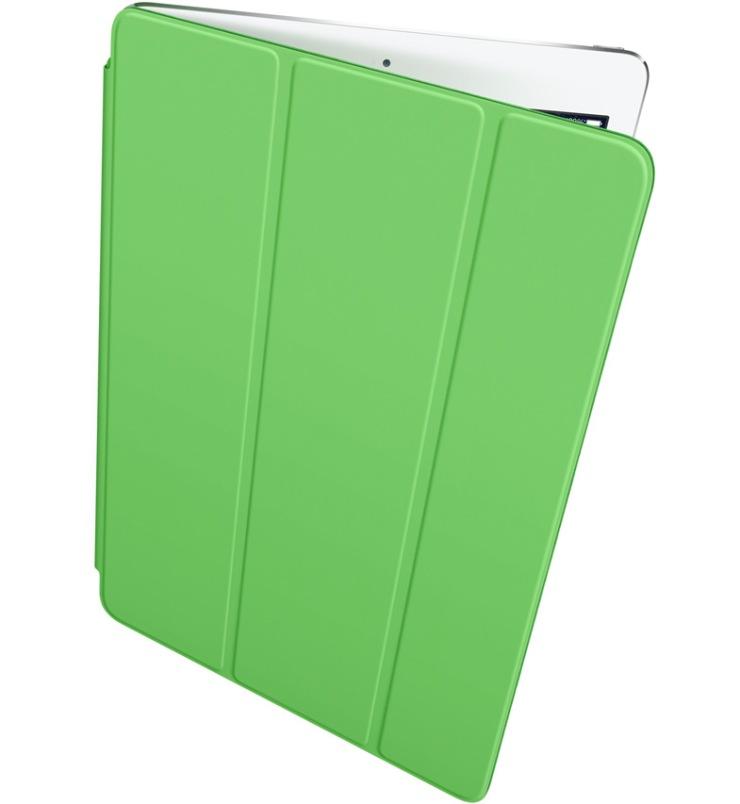 smart_green