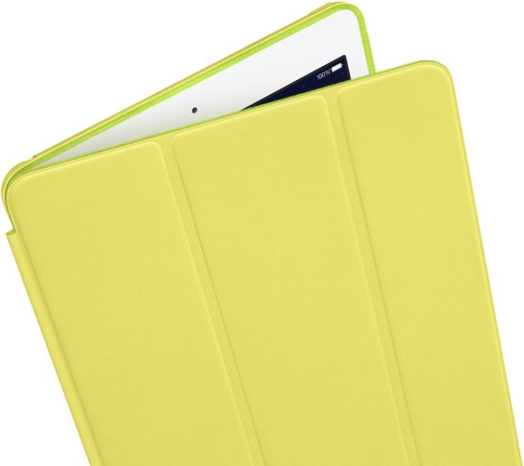 smart_yellow