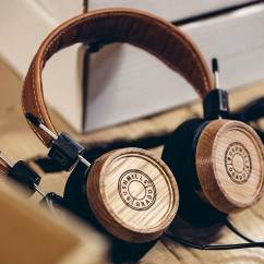 The-Bushmills-x-Grado-Labs-Headphone-image-2