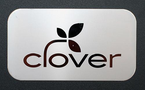 clover7