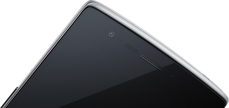 features-front-camera