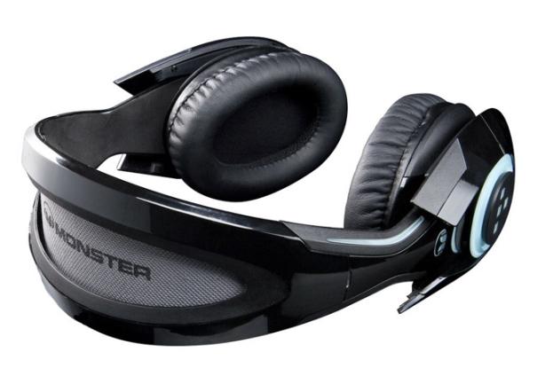 tron-t1-studio-high-definition-sheadphones-daft-punk-edition-07