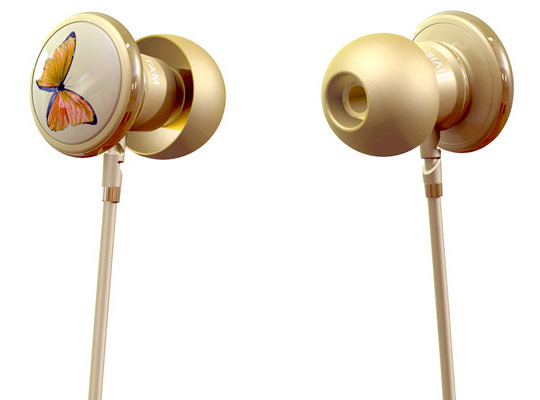 Vivienne-Tam-x-Monster-Butterfly-Headphones