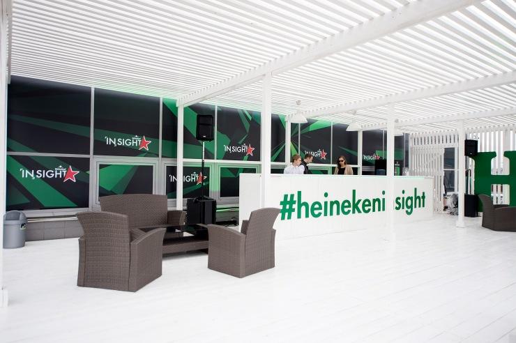 Heineken MAMM_0001