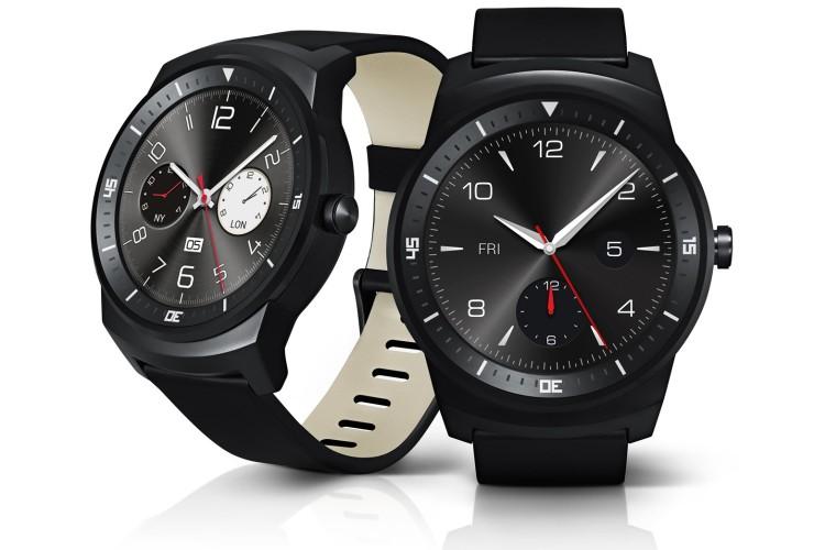 LG+G+WATCH+R+02[20140828094943425]
