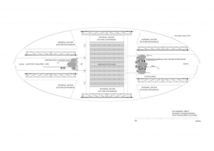 airport-platform-plan-1024x724