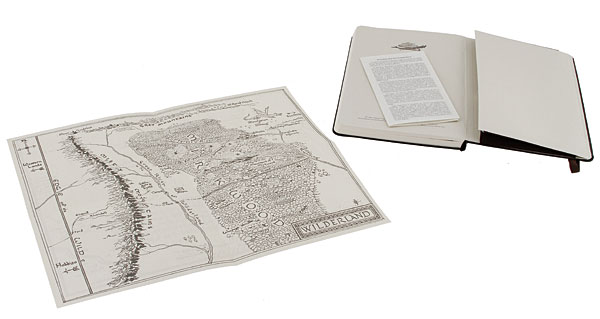 f039_limited_edition_hobbit_moleskine_notebooks_map