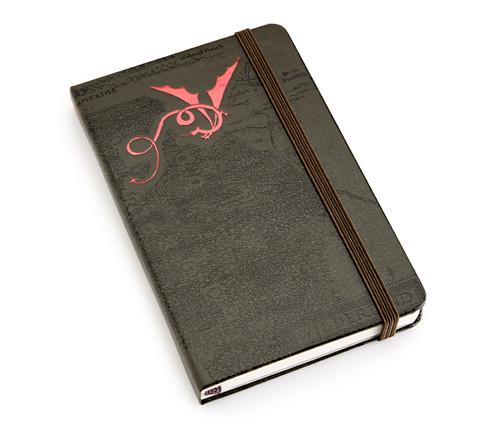 the-hobbit-limited-edition-notebook-pocket-plain-hard-cover-fullsize-2