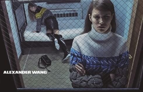 wang-1024x665