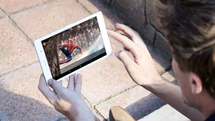 xperia-z3-tablet-compact-entertainment-thats-bigger-9ad07a936910cc9c5f9332252725ce59-940x2