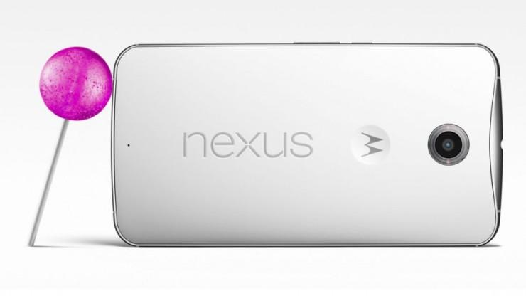 Nexus6-Press-01-900-90