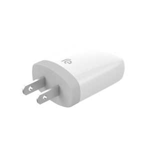 RE AC adapter