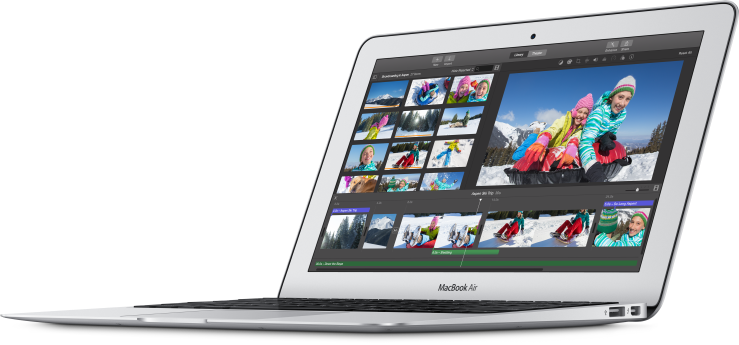 macbook-air-home-holiday-2015