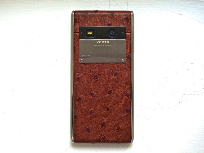 DSC01629