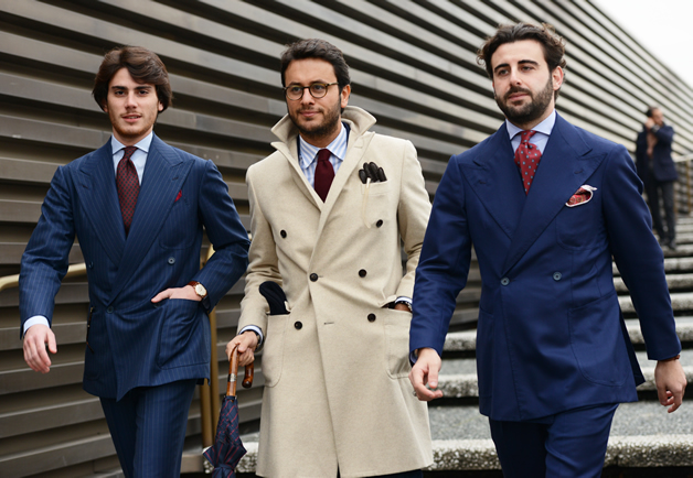 1389451537156_street-style-tommy-ton-fall-winter-2014-pitti-uomo-4-03