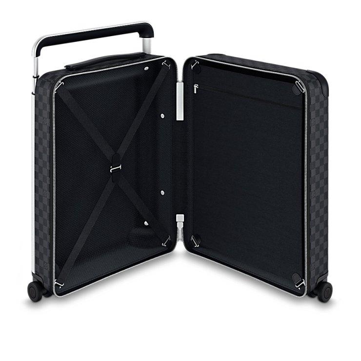 louis-vuitton-bagage-roulant55-toile-damier-graphite-voyage--N23209_PM1_Interior view