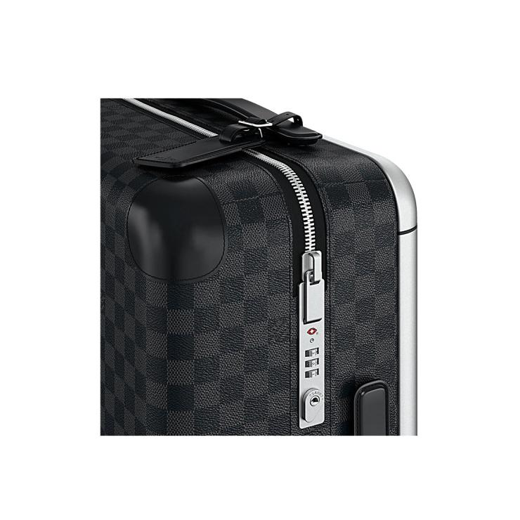 louis-vuitton-bagage-roulant 55-toile-damier-graphite-voyage--N23209_PM1_Side view