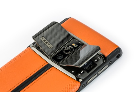 new-signature-touch-carbon-sport_high-res_001